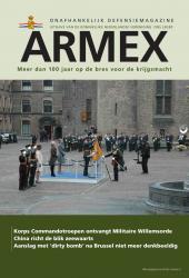 Armex-2016-3-2.1