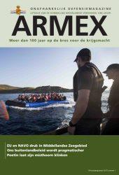 Voorzijde-ARMEX_01_2017
