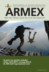 Voorzijde-ARMEX_03_2017