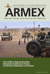 Voorzijde-ARMEX_04_2017