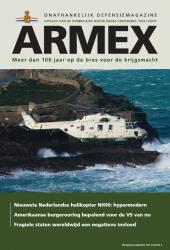 Armex_2015