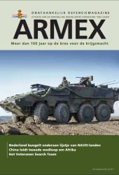 Armex_2018_3