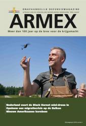 Armex_Juni