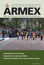 Armex_20141