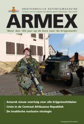 Armex20142