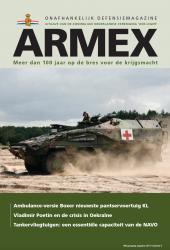 Armex20143
