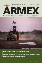 Armex20144