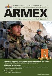ARMEX_20131
