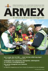 ARMEX20132