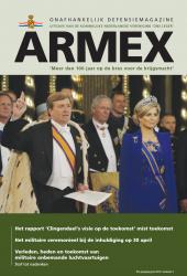 ARMEX20133