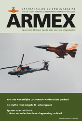 ARMEX20134