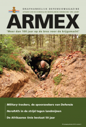ARMEX20135