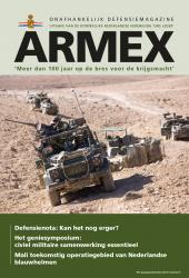ARMEX20136
