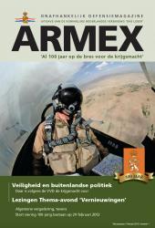 ARMEX20121