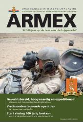 ARMEX20122