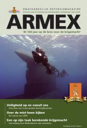 ARMEX20123