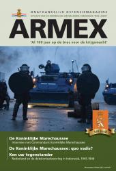 ARMEX20125