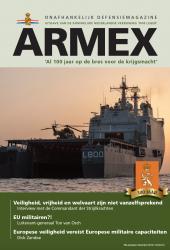 ARMEX20126