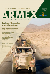 ARMEX20111