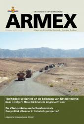 ARMEX20112