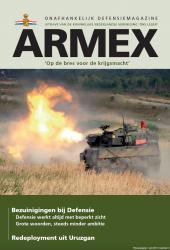 ARMEX20113