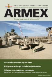 ARMEX20114