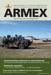 ARMEX20115