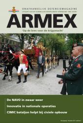 ARMEX20116