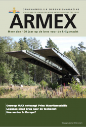 ARMEX122018