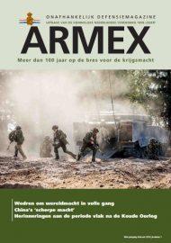 ARMEX_2019_01
