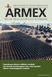 Armex_2019_4_voorzijde