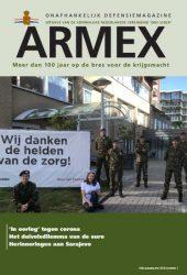 Voorzijde_Armex_2020_2