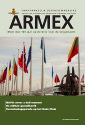 Voorzijde_Armex_2020_03